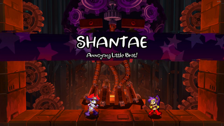 ShantaeBossSplashScreen.png