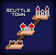 ShantaeRR - maps - Scuttle Town.png