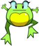 Frog Fusion.png