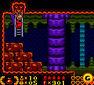 Shantae GBC - SS - 15