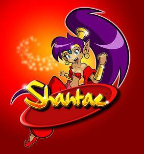 Shantae Virtual Console Cover.jpg