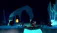 Shantae hgh3