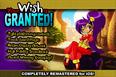 Shantae rr ios ad4
