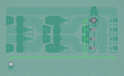 Wire-layout.png