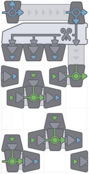 8x4 Quadcutter.png