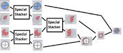Everything machine schematic.png