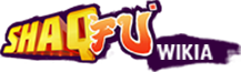Shaq-Fu Wikia