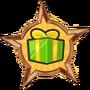 Подарок другу