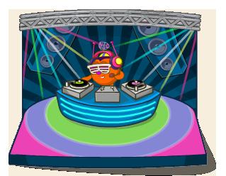 DJ Grom