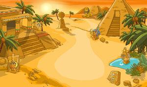 Egypt Location.jpg