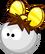 Шапка «Золотые ушки» в инвентаре.png