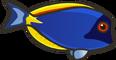 Рыбка3