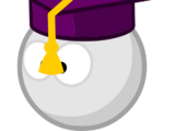 Учёная шапка