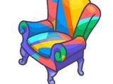 Кресло «Упс»