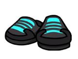 Обувь «КиберБосс»
