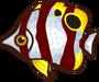 Рыбка2