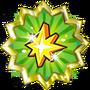 Звезда Удачи