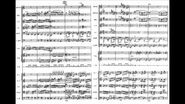 Arthur Honegger - Pacific 231 Mouvement symphonique No
