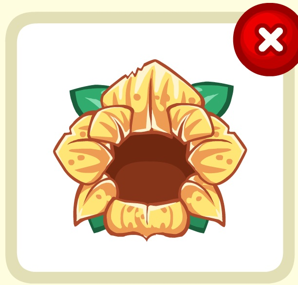 Костюм «Орхидея»