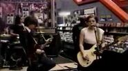 "Sleater Kinney ""One More Hour"""