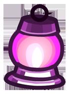 Аксессуар-фонарик