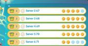 Сервера1.png