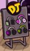 HeadphonesStand.png