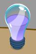 Водяная лампочка