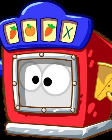 Вика игровой автомат игровые автоматы носорог