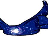 Толстовка «Космос»
