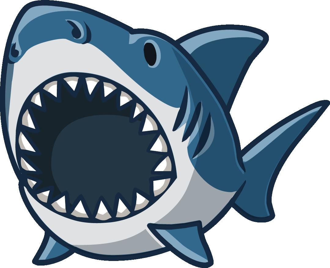 Костюм «Акула»