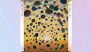 Pauline Anna Strom - Trans-Millenia Music (full album)