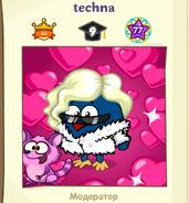 Techna6