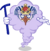 Magic Ra Icon.png