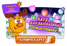 Дл.png