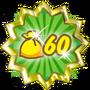 60 Волшебных смешинок