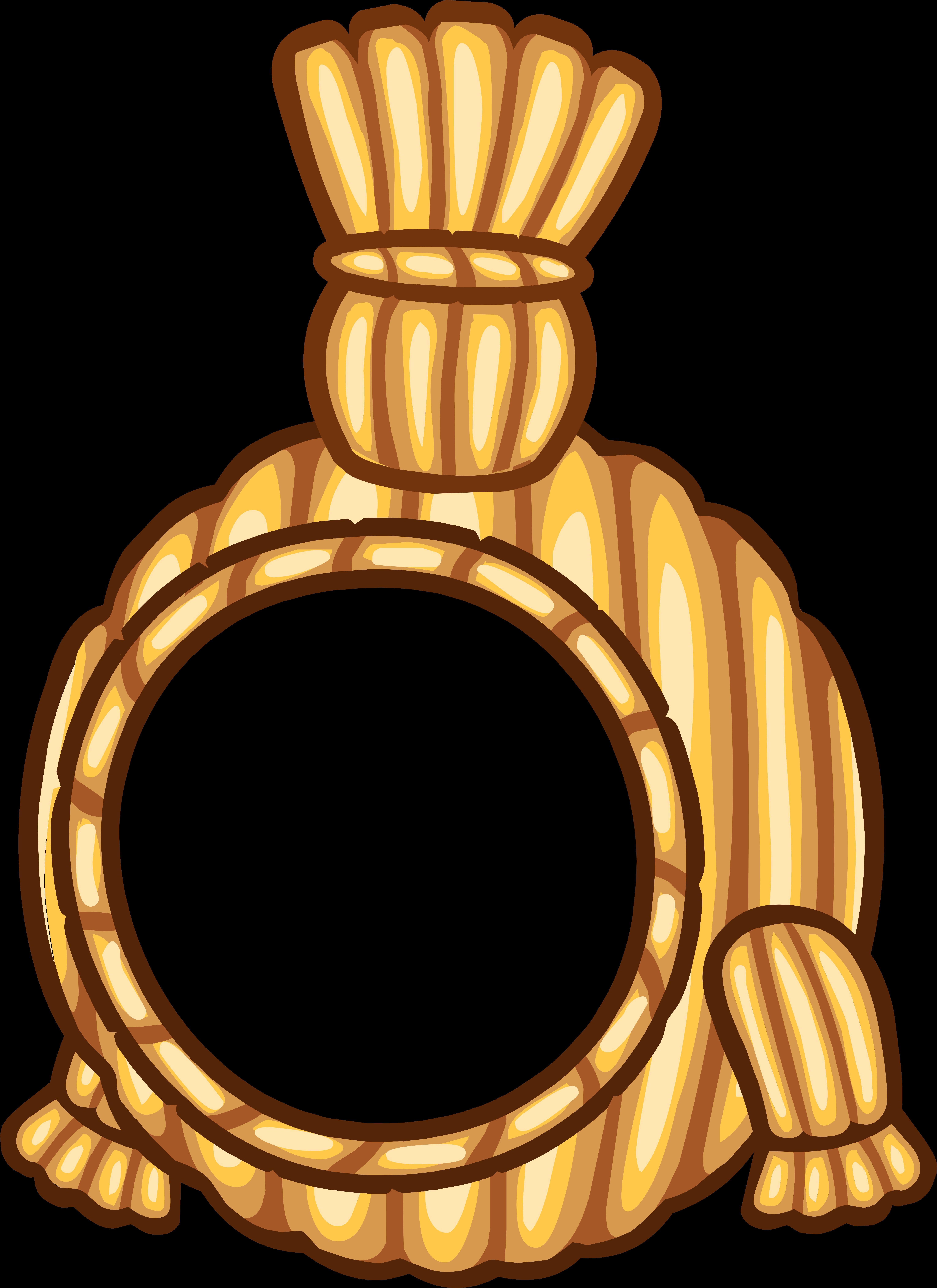 Костюм «Масленица»