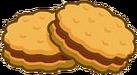 Печенье.png