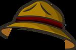 Скаутский шлем.png