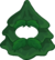 Firtree suit.png