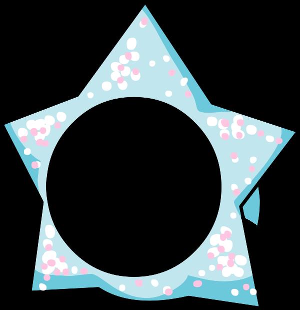 Костюм «Звезда»