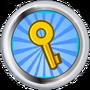 Ключ от трюма