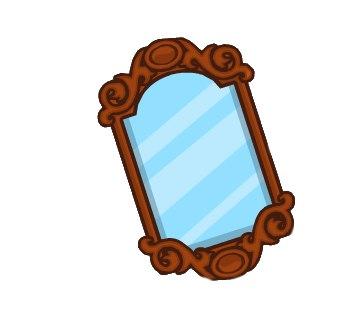 Волшебное зеркало (2015)
