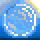 Spell: Mystic Bubble