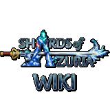Shards of Azuria Wiki