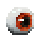 Eyeball Head