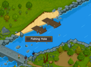 Fishing hole 2.PNG
