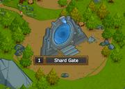 Shard gate.PNG