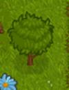 Whackable bush.png