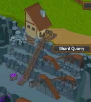 Shard quarry2.png